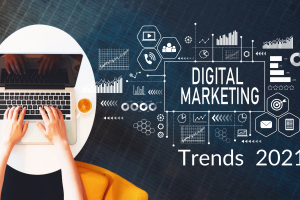digital marketing trends blog